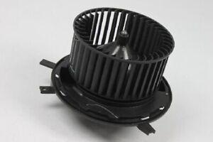 HVAC Blower Motor Rear Mopar 68038189AA fits 09-19 Dodge Journey 3.6L-V6