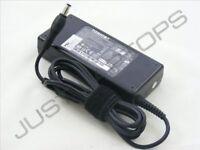 Genuine Toshiba Satellite P200 P300 AC Power Adapter Charger PSU PA3716U-1ACA