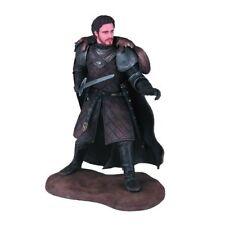 Game of Thrones Dark Horse Robb Stark Figure