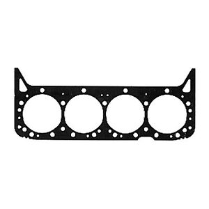 Mahle Engine Cylinder Head Gasket for Buick Cadillac Chevrolet GMC