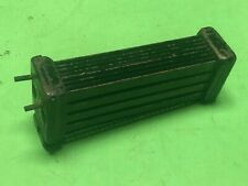 VW Beetle Bug Split Bus early 30HP 36HP Oil Cooler NOS