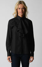 Ralph Lauren Black Label Women's Shirt Size 10 UK - size 6 US Gift For Her NWT