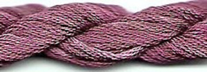 DINKY DYES Silk 6 Strand 8m Hand Dyed Floss THREAD Needlework,Cross Stitch A-L
