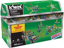 Castle K'NEX Construction Toys & Kits