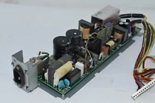 HEWLETT PACKARD HP 9000 362/382 CONTROLLER POWER SUPPLY 0950-2119