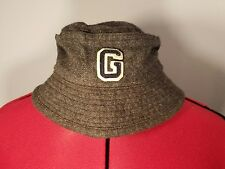 Gap Wool Bucket Hat Gray S/M