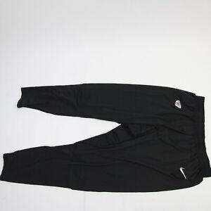 Nike NFL Equipment Athletic Pants Men's Black Used