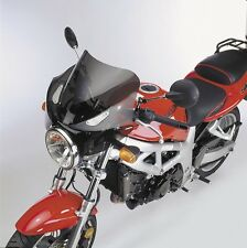 F-SERIES FAIRINGS F-15 SPORT DARK TINT TRIUMPH 900 THUNDERBIRD 95-03