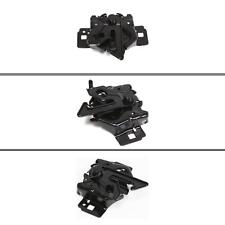 New FO1234112 Hood Latch for Ford Explorer 2002-2010