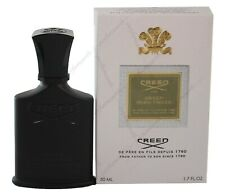 Creed Green Irish Tweed By Creed 1.7/1.6 oz / 50 ml Edp Spray New In Box