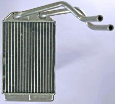 Heater Core 1994 - 2002 DODGE RAM 1500 2500 3500 hvac 5.2L 5.9L 8L  APDI 9010015