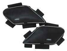 Sacs pour les Pare carters Heed Honda XL 125 Varadero