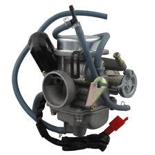 24mm carburateur pd24 avec e-choke Dispositif de démarrage à froid