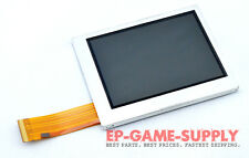 New Top LCD Upper Screen Replacement for Nintendo DS Original NDS USA Seller!