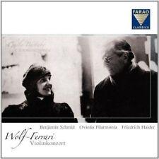 CD de musique classique en grèce compilation