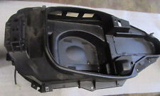 Honda Pantheon 125 JF05 Staufach Helmfach Staubox Stauraum Verkleidung Sitzbank