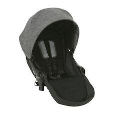 Graco Uno2Duo Second Seat - Ellington Fashion -- NEW IN BOX