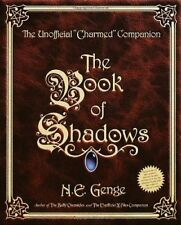 The Book of Shadows : The Unofficial Charmed Compa