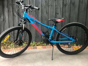 Giant Bike XTC 24 inch