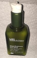 Origins - Dr. Andrew Mega-Mushroom Skin Relief Soothing Face Lotion - 50ml/1.7oz