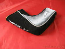 NIKE OZ BLADE PUTTER HEADCOVER VERY GOOD