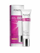 Pond's White Beauty BB+Cream,All in One Fairness Cream SPF 30 PA++ (18gm)