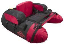 Berkley Tec Belly Boat Pulse Pro XCD - schwarz/rot, Artikel Nr. 1377098