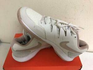 Nike Women's Air Zoom Prestige Style #AA8024 044