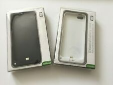 iPHONE 5 BATTERY CASE external charger mobile