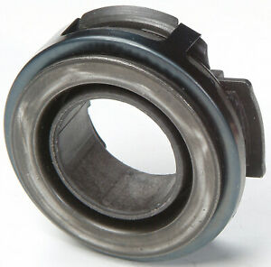 National 614111 Clutch Release Bearing