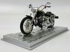 1/24 Harley-Davidson FXSBSE CVO Breakout 2013 Motorcycle Model