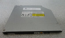 "Dell Inspiron 15.6"" 15-3558 DVD-RW Rewritable Burner Drive DU-8A5LH YYCRW Tested"