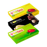 Miracle Frooties Classic Miracle Berry Tablets / Limited Edition / Large XL