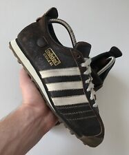 adidas chile scarpe