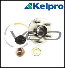 FORD TERRITORY SX 5/04-9/05 KELPRO FRONT HUB AND WHEEL BEARING KIT