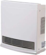 Rinnai FC510P Fanless Convector, Propane Gas Heater CLC267862