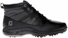 FootJoy Boot, black, M-Leisten