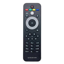 New Generic RC-2802 For Philips BLU-RAY DISC Theater System BD Remote Control