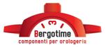 Bergotime Srl