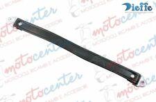 Courroie Poignée Noir Selle Piaggio Vespa Px 125 150 200 (' 77- '83 ) avec