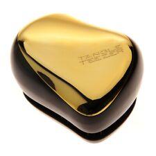 Tangle Teezer - Compact Styler Gold Rush