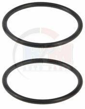 Distributor O-Ring Seal 2PC for Nissan Sentra 1.6 - Made in Japan - 22131-78A00