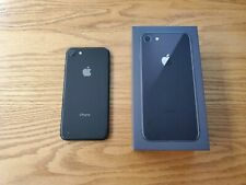New listing Apple iPhone 8 64Gb Unlocked Open Box, Unused - Free Ship