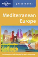 Lonely Planet Travel Guides in Portuguese