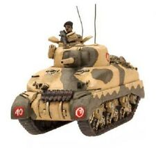 Flames of War - British: Sherman II BR116