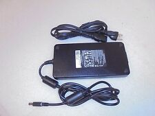 New Dell Alienware M17x M18x 240 Watt Laptop Power Supply Adapter PA-9E
