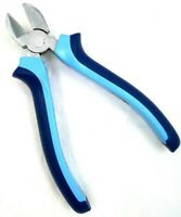 Diagonal Cutting Plier 6 Inch Wire Cable Cutters Pliers PL204