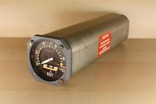 Boeing Exhaust Gas Temp Indicator EGT - 8DJ175LWT2