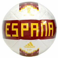Adidas Japan Football Soccer Espana Spain Country Ball af5531sp worldcup Size:5