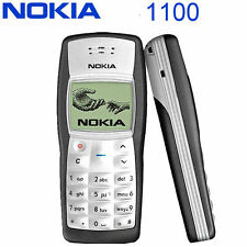 Original Nokia 1100 Mobile , Cash On Delivery call 8961513408